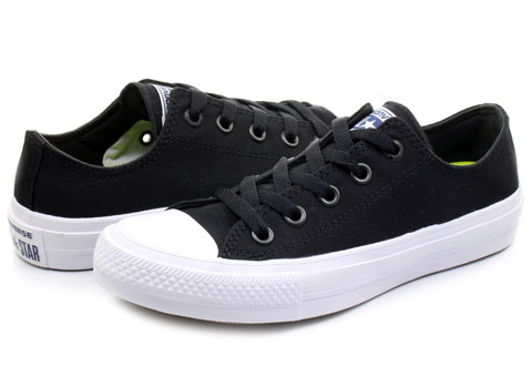 Converse Tenisky - Chuck Taylor All Star II Core Ox - 150149C ... 211a0becf46