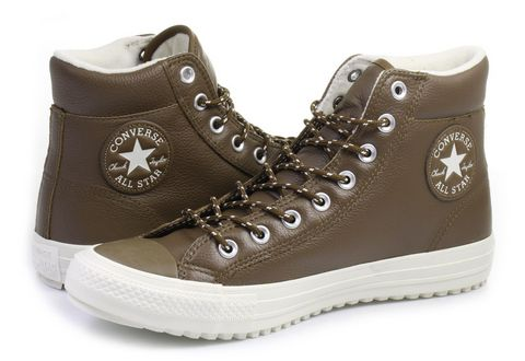 Converse Tenisky - Chuck Taylor All Star Boot Pc - 157685C - Tenisky ... 5d7e02519f9