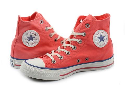 Converse Tenisky - Chuck Taylor All Star Sun Bleach Hi - 160956C ... b1450a99f60