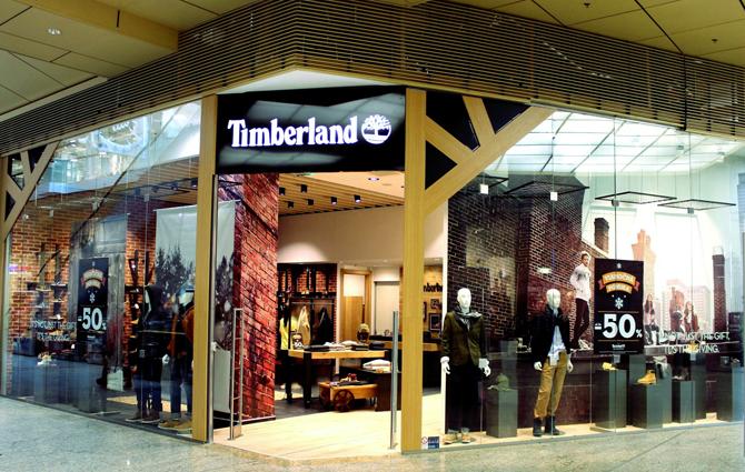 Timberland Topánky Obchod website-bouwen-prijs.nu f81202afb84
