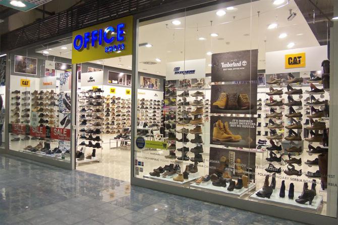 Obchod sme otvorili v najväčšom a najnavštevovanejšom zábavno obchodnom  centre MAX v Prešove v októbri roku 2011. Zariadili sme moderne a2f3c269f39