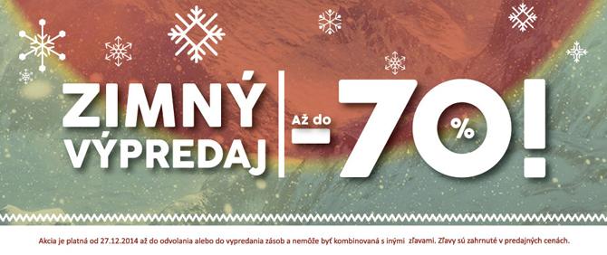 2e8610a013ad8 Topánky: Tommy Hilfiger, Converse, Vans, Lacoste