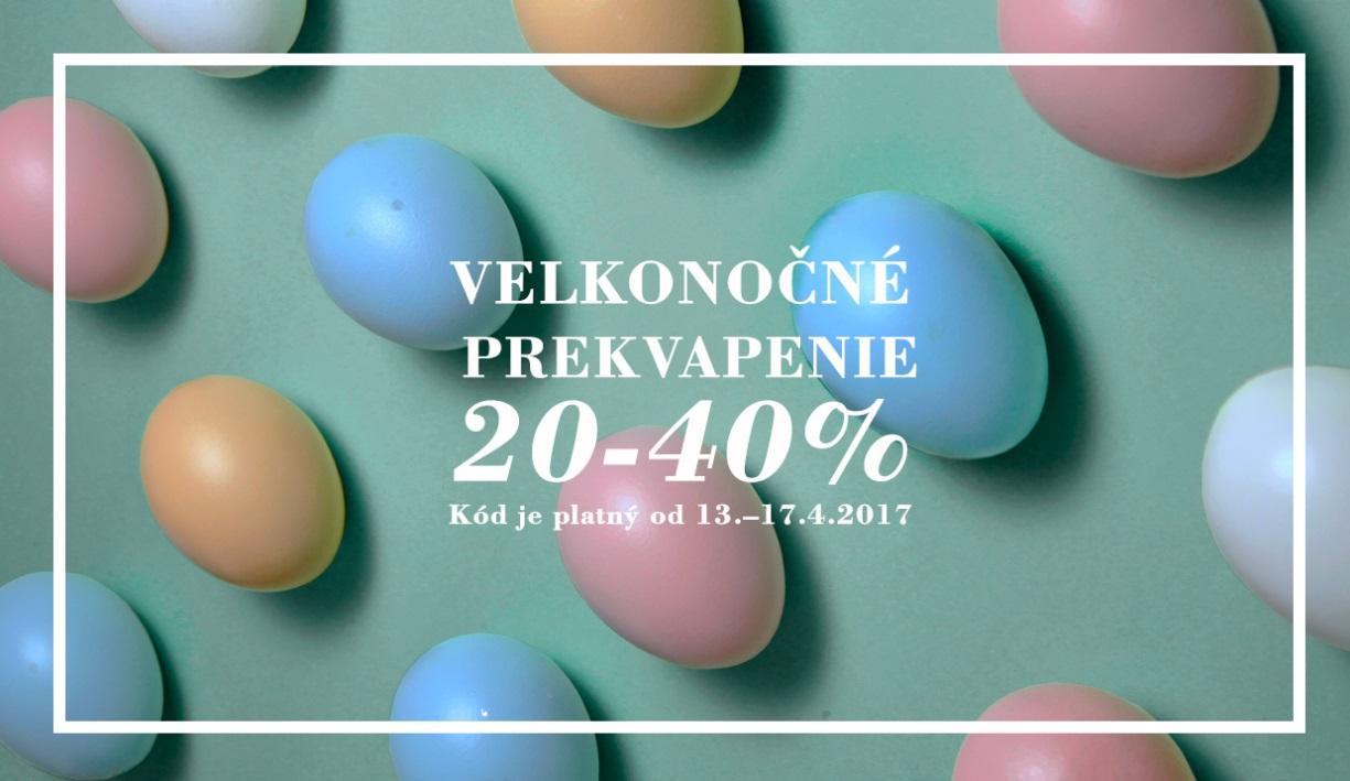 Prinášame Vám sľúbené Veľkonočné prekvapenie! 70cfd3603f5