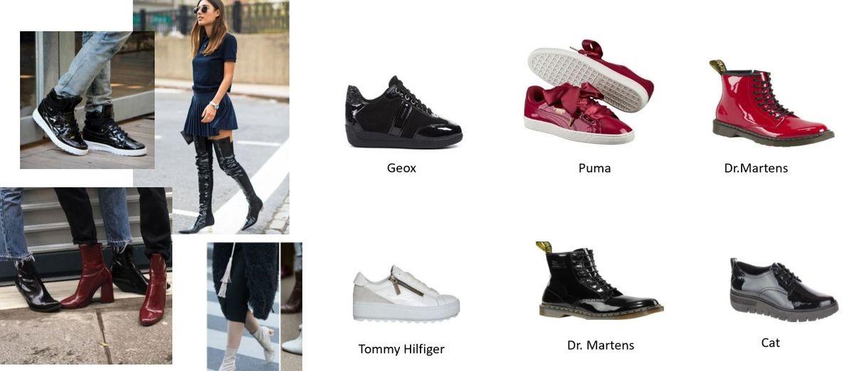 17e5daef05690 Topánky: Tommy Hilfiger, Converse, Vans, Lacoste